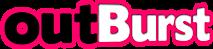 Outburst's Company logo