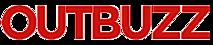 Outbuzz's Company logo