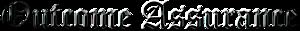 Outcome Assurance Company's Company logo