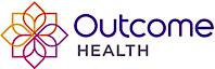Outcome Health's Company logo