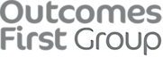 Outcomes First Group's Company logo