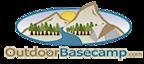 Outdoor Basecamp's Company logo