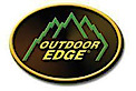 Outdoor Edge's Company logo