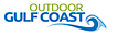 Outdoor Gulf Coast Logo