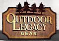 Outdoor Legacy Gear's Company logo