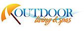 Outdoor Living Company's Company logo