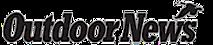 Outdoor News's Company logo