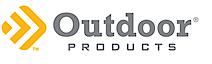 Outdoor Recreation Group's Company logo