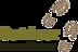 Gobi Gear's Competitor - Outdoor Travel Gear logo