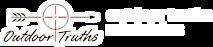 Outdoor Truths's Company logo