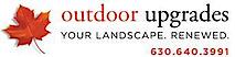 Outdoor Upgrades's Company logo