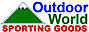 Mystery Tackle Box's Competitor - Outdoor World, Inc. logo