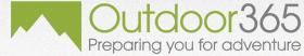 Outdoor365's Company logo