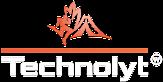 Technolyt's Company logo