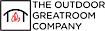 The Outdoor GreatRoom Logo