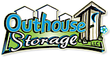 Outhousestorage's Company logo