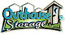 Outhousestorage's company profile