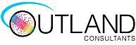 Outland Consultants's Company logo
