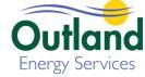 Outland Energy Services's Company logo