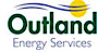 Outland Energy Services