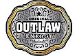 OUTLAW BEVERAGES's Company logo