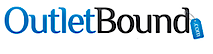 OutletBound's Company logo
