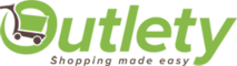 Outlety's Company logo