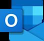 Outlook's Company logo