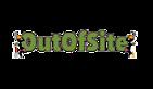 Outofsite's Company logo