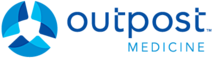 Outpost's Company logo