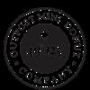 Outpost Mini Donut Company's Company logo