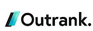 Outrank's Company logo