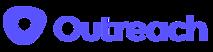 Outreach's Company logo