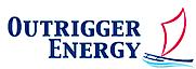 Outrigger Energy's Company logo