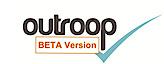 Outroop's Company logo