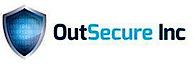 Outsecure's Company logo
