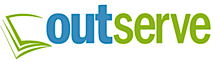 Outserve Aus's Company logo