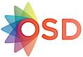 Outside Source Design's Company logo