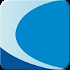 Outsmarttelecom's Company logo