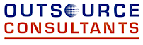 Outsource Consultants's Company logo