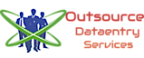 Outsource Dataentry Services's Company logo