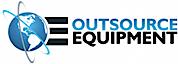 Osequip's Company logo