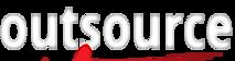 Outsource-it-now's Company logo