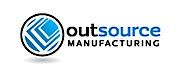 Outsource Manufacturing's Company logo