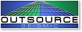 OutSource Seismic's Company logo