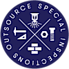 Outsource Special Inspections's Company logo