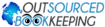 Lear & Pannepacker's Competitor - Outsourced Bookeeping And Taxes logo