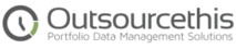 Outsourcethis's Company logo