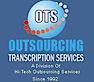 Outsourcing Transcription Services's Company logo