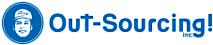 OUTSOURCING's Company logo